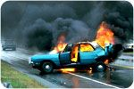 NYPD Promises to Investigate More #Crashes Not Involving #Death
