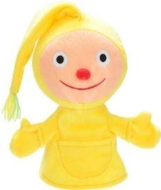 Sněhové pusinky z bílků jednoduchý super recept - Vánoční pohoda.cz Tweety, Pikachu, Kids, Fictional Characters, Young Children, Boys, Children, Fantasy Characters, Boy Babies