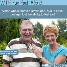 I wish this were me. Happy strokes