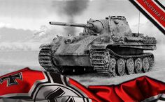 world of tanks wallpaper - Background hd - world of tanks category