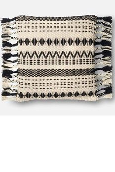 Loloi Rugs serves a community of designers, decorators, & homebodies; people who care deeply about objects acquired for their home—from the materials we source to the textures we develop. Zulu, Pillow Talk, Chanel Boy Bag, Cuddling, Objects, Shoulder Bag, Blanket, Pillows, Black And White