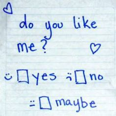Dating websites pick up lines-in-Kimboldon