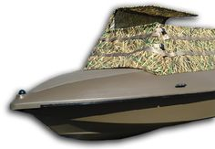 Glue And Stitch Boat Plans Duck Hunting Boat, Duck Boat, Plywood Boat Plans, Hunting Blinds, Wooden Boats, Building Plans, Fishing Boats, Outdoor Furniture, Outdoor Decor