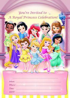 Disney Toddler Princess Aurora Snow White by CuteMoments on Etsy
