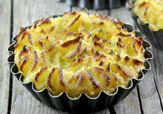 6 ricette per preparare a casa gustose torte salate per variare la tua dieta