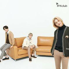 Ivy Club, Sung Lee, Stray Kids Minho, Fandom, Back Doors, Extended Play, Lee Know, Lee Min Ho, South Korean Boy Band