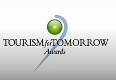 There are 18 finalists for its 2014 Tourism for the Tomorrow Awards given out by the World Travel & Tourism Council (WTTC), one of the highest accolades in recognising sustainable tourism best practices in the global Travel & Tourism industry... Read more at: http://travelkorner.wordpress.com/2014/04/07/worlds-leading-sustainable-tourism-initiatives/