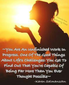 #Encouragement