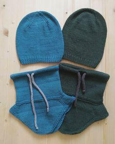 Kötni jó – kötés, horgolás leírások, minták, sémarajzok – Oldal 3 – Kötött és horgolt modellek leírással, mintával és sémarajzzal, kötéstechnika magyarázattal, kezdőknek és haladóknak. Kössünk szép dolgokat gyerekeknek, nőknek és férfiaknak egyaránt. Knitting For Kids, Hand Knitting, Knitting Patterns, Crochet Bikini, Knit Crochet, Ravelry, Bikinis, Swimwear, Amigurumi