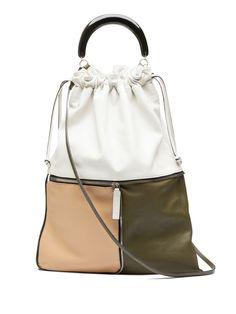 Fold Bag-Marni