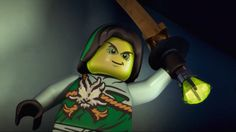 Want to know more about Lloyd, kay , Jay and the rest of the team? Here are some fun facts about the Ninjago characters l! Buy you Ninjago Toy Day Of The Departed, Scary Ghost Stories, Lego Games, Cartoon Wallpaper, Lego Ninjago, Best Shows Ever, Legos, Favorite Tv Shows, Movies And Tv Shows
