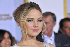 5 celebridades que llevan vidas modestas #Farándula #famosos #Hollywood #LaFarándula