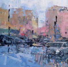 Gallery 3 | Colin Merrin