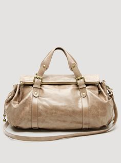 d9dc7b7ad1be2 69 Best Les Sacs,Bags images   Longchamp, Tote Bag, Bags