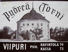 lahtelaista - päiväkirjaa 2014-2002 Finland, Nostalgia, Retro, Film, History, Movie, Movies, Film Stock, Rustic