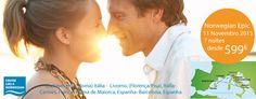 http://jamesrawes.optigest.net/optitravel/online/www/layout09/