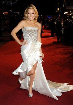 f76154b51750b1 Love versace Celebrity Red Carpet