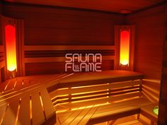 http://saunaflame.ru/projects/sauna-s-dvuhurovnevym-potolkom/
