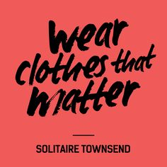 join the #Fashrev and ask #whomademyclothes