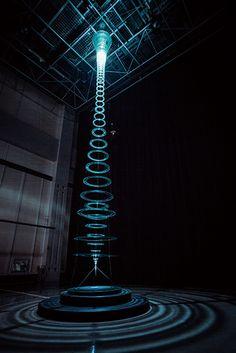 多摩美術大学|卒業制作優秀作品集|情報デザイン学科メディア芸術コース|赤松 裕子