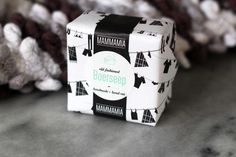 MammaMia Boerseep is made using an old family recipe, making the chore of doing laundry more fun for all mommies out there. As well as for us newly-weds! More Fun, How To Make, Handmade, Hand Made, Craft, Arm Work