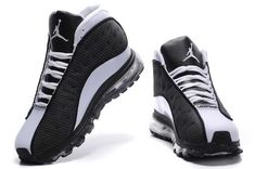 Gallery For > Jordan 13 Fusion Air Max Nike Air Max Jordan, Jordan 13 Shoes, Air Jordan Sneakers, Michael Jordan Shoes, Zapatillas Jordan Retro, Fresh Shoes, Mens Nike Air, Baskets, New Shoes
