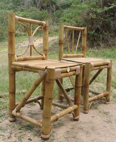 fb cadeiras avancadas