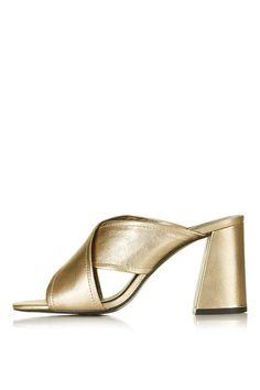 10.5 Mid Heel High Heel Shoes Women's Shoes | Heels, Boots, Sandals & Shoes | Topshop
