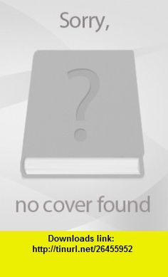 El Alamein Ultra and the Three Battles (9780285630253) Alexander McKee , ISBN-10: 0285630253  , ISBN-13: 978-0285630253 ,  , tutorials , pdf , ebook , torrent , downloads , rapidshare , filesonic , hotfile , megaupload , fileserve