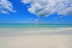 Siesta Beach on Siesta Key Ranked 2016 Top Beach and again in 2017!