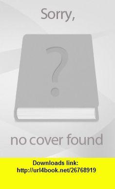 Wml. Mackenzie 1838 Dennis Lee ,   ,  , ASIN: B0007K53IM , tutorials , pdf , ebook , torrent , downloads , rapidshare , filesonic , hotfile , megaupload , fileserve