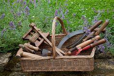 7 Thankful Cool Tricks: Garden Tool Names types of garden tool.Garden Tool Bag Canvases garden tool sheds galleries. Mason Jar Garden, Garden Pots, Garden Sheds, Mason Jars, Garden Tool Bag, Small Garden Tools, Garden Tool Organization, Garden Tool Storage, Tool Hangers