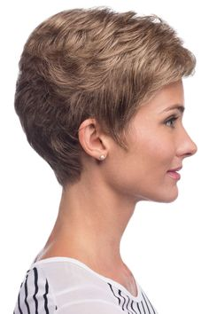 Today we have the most stylish 86 Cute Short Pixie Haircuts. We claim that you have never seen such elegant and eye-catching short hairstyles before. Pixie haircut, of course, offers a lot of options for the hair of the ladies'… Continue Reading → Short Punk Hair, Really Short Hair, Short Hair With Bangs, Short Hair Cuts For Women, Short Hairstyles For Women, Short Pixie Haircuts, Pixie Hairstyles, Shortish Hairstyles, Female Hairstyles