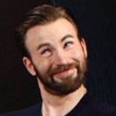 not to be needy on main but i would love to hold someo… # Fanfiction # amreading # books # wattpad Avengers Cast, Avengers Memes, Marvel Jokes, Marvel Avengers, Marvel Actors, Marvel Characters, Meme Faces, Funny Faces, Marvel Images