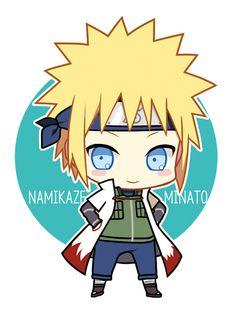 Embedded image Couple Naruto, Naruto Sd, Kakashi, Naruto Cute, Naruto Fan Art, Naruto And Hinata, Anime Naruto, Anime Chibi, Chibi Naruto Characters