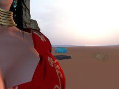 Second Life, Antelope Canyon, Nature, Naturaleza, Nature Illustration, Off Grid, Natural