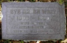 Photos of Eve Arden - Find A Grave Memorial Eve Arden, High School Principal, Famous Graves, Examples Of Art, Old Cemeteries, Stage Play, Grave Memorials, Grease 1, American Actress