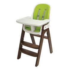 c40166e9760dc Tripp Trapp High Chair