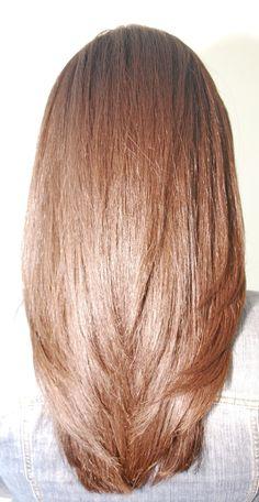 cerritos hair care products