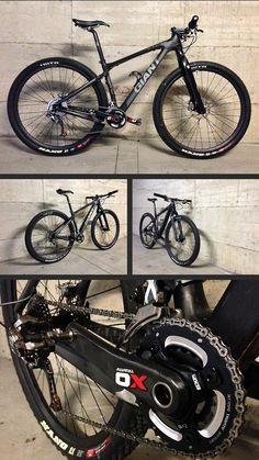 342f30e1043 Downhill Bike, Mtb Bike, Bike Trails, Cycling Bikes, Road Bikes, Mountain