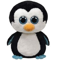Shop Justice for the cutest collection of stuffed animals for tweens girls, Our emoji plush pillows, stuffed animals, & beanie boos make the perfect cuddle buddy. Large Beanie Boos, Ty Beanie Boos Collection, Ty Peluche, Cumpleaños Angry Birds, Cute Beanies, Cute Stuffed Animals, Cuddle Buddy, Plush Animals, Toys For Girls