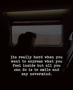 Sometimes no words can explain or express your pain so you just smile and pretend to be fine. Famous Love Quotes, Real Life Quotes, Reality Quotes, Relationship Quotes, Love Is Hard Quotes, Daily Quotes, Relationships, Liking Someone Quotes, Anniversary Quotes