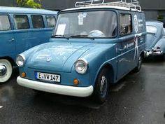 volkswagen fridolin - Yahoo Zoekresultaten van afbeeldingen