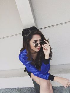 RIVA QUENERY ‏@RivaQuenery_  Sep 16 #ShowtimeSabaDumadagundong