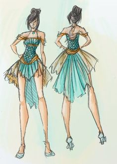 Ideas for next years Halloween 3 out of 3 -Pencil -Photoshop Mermaid:Fish Costume Diy Costumes, Dance Costumes, Costume Ideas, Goldfish Costume, Halloween Cosplay, Halloween Costumes, Merman Costume, Mermaid Costume Makeup, Atlantis