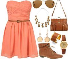 cute wear