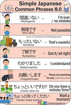 Valiant Language School
