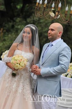 Outdoor and stunning marriage registration ceremonies in armenia by bahai gorgeous outdoor wedding ceremony at tufenkian avan dzoraget hotel lori region armenia publicscrutiny Choice Image