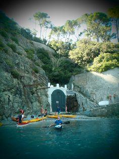 See 126 photos and 5 tips from 584 visitors to Bonassola. Love Deeply, Kayaking, Italia, Kayaks, Canoe Trip