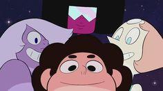Steven Universe Wiki - Wikia